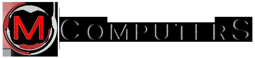 MComputerS